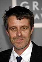 Harry Gregson-Williams's primary photo
