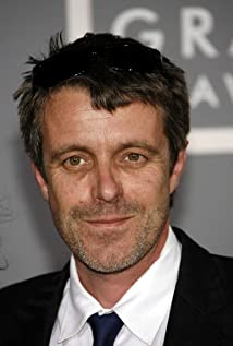 Harry Gregson-Williams Picture