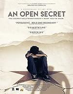 An Open Secret(2015)
