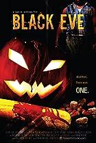 Image of Black Eve