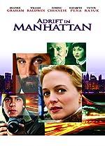 Adrift in Manhattan(2008)