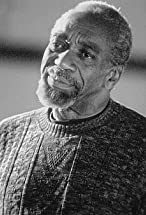 Bill Cobbs's primary photo