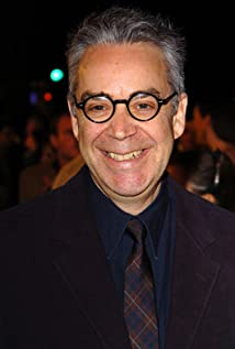 Howard Shore Picture