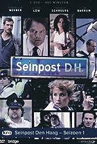 Image of Seinpost Den Haag