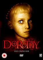 Dorothy Mills(2008)