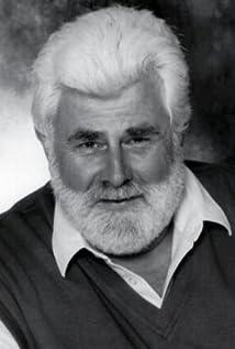 Frank G. Turner Picture