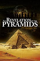 Image of The Revelation of the Pyramids