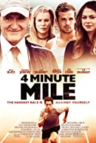 Image of 4 Minute Mile