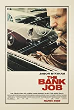 The Bank Job(2008)