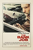 Image of The Bank Job