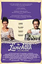 Image of The Lunchbox