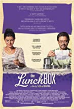 Primary image for The Lunchbox