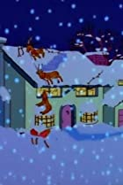 Image of The Simpsons: Miracle on Evergreen Terrace