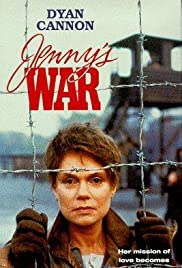 Jenny's War Poster
