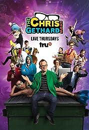 The Chris Gethard Show - Season 3