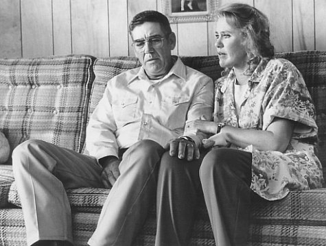 R Lee Ermey Wife Pictures & Photos ...