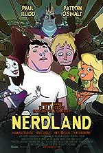 Nerdland(1970)