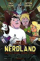 Image of Nerdland
