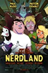 Interview: 'Nerdland' Writer Andrew Kevin Walker on His Labor of Love, Working With David Fincher, and More