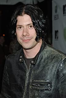 Wes Borland Picture