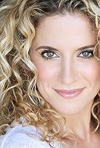 Alexis Carra's primary photo