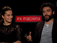 IMDb Asks Oscar Isaac: What's Your First Movie in a Movie Theater?