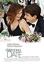 The Wedding Date(2005)