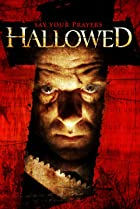 Image of Hallowed