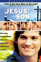 Jesus' Son (1999) Poster