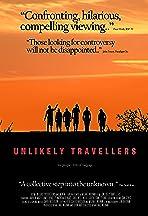 Unlikely Travellers