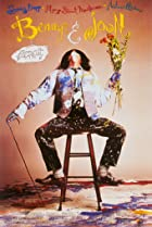 Image of Benny & Joon