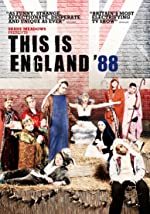This Is England 88(2011)