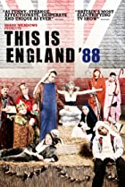 Image of This Is England '88