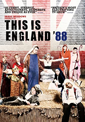 This Is England '88 (2011)
