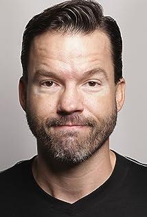 Leif Gantvoort Picture