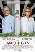 And So It Goes(2014)