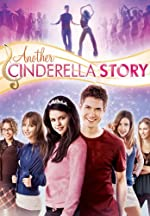 Another Cinderella Story(2008)