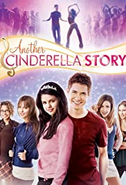 Another Cinderella Story (2008) Poster - Movie Forum, Cast, Reviews