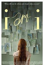I Am I(2013) Poster - Movie Forum, Cast, Reviews