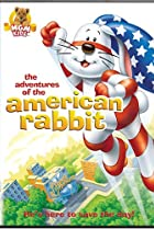 Image of The Adventures of the American Rabbit