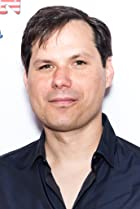 Image of Michael Ian Black