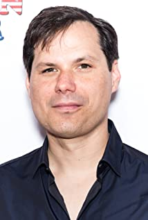 Michael Ian Black Picture