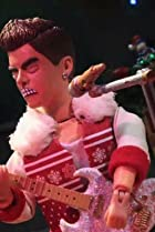 Image of Robot Chicken: Robot Chicken's ATM Christmas Special