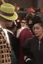 Image of The Fresh Prince of Bel-Air: Someday Your Prince Will Be in Effect: Part 1