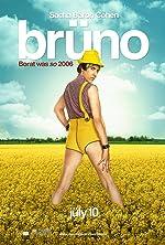 BrxFCno(2009)