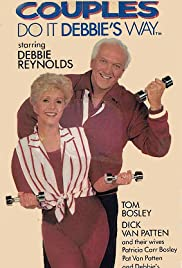 Couples Do It Debbie's Way Poster
