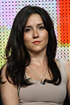 Image of Shannon Woodward