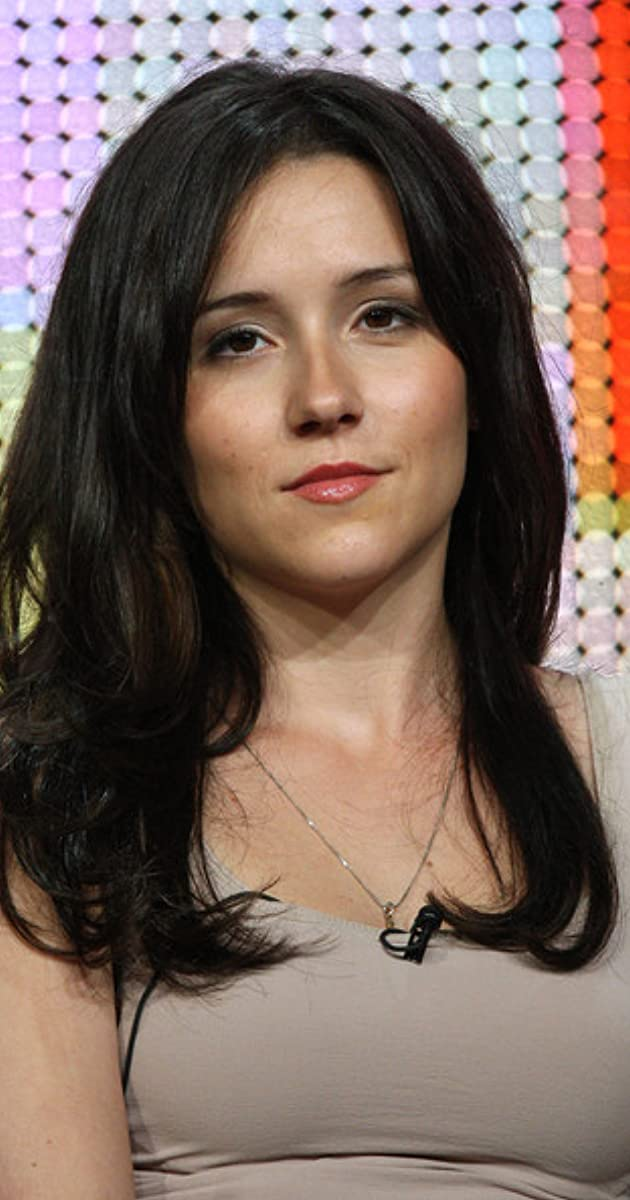 Shannon woodward nude vids pic 72