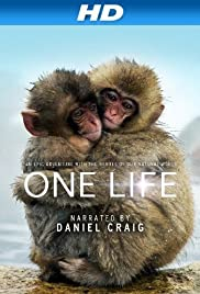 One Life (2011) Poster - Movie Forum, Cast, Reviews