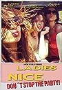 Ladies Nice